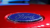 Exclusive: Ford puts projects with Mahindra on hold as it reassesses India strategy - sources