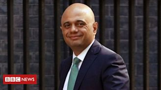 Javid: We must work harder to fight extremism
