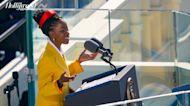Oprah Winfrey, Lin-Manuel Miranda and More Recognize Amanda Gorman for Powerful Inauguration Poem | THR News