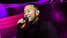 9 Times PCAs Performer John Legend Created Change With His Music - E! Online