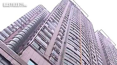 湖南女忘記曾買樓 5年後憶起上門揭被前人出租兼索管理費   兩岸