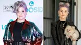 Super Slim! Kelly Osbourne Shows Off 85-Lb Weight Loss in Family Pics
