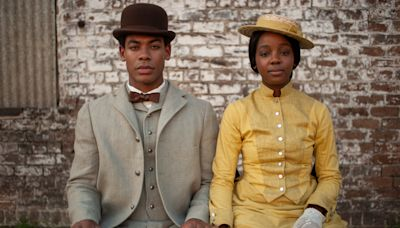 The 50 best TV shows to watch on Amazon Prime: 'The Underground Railroad,' 'The Boys'