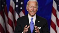 Biden Says More Small Businesses Will Close Under Trump