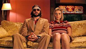 10 Tragicomic Family Sagas To Watch If You Like The Royal Tenenbaums