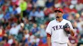 Rangers History Today: The Matt Garza Trade