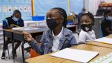 FAQ: What will school look like this fall? Can my school require masks?