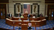 House Democrats' appeal to extend eviction moratorium ends in vain