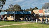 Melbourne, Australia Will Lockdown for Six Weeks Amid Rise of Coronavirus Cases