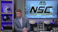 Ireland Contracting Nightly Sports Call: April 28, 2021 (Pt. 2)