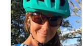 A Colorado Cyclist Went Missing on Mother's Day 2020. A Year Later, Her Husband Is Arrested