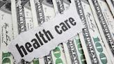 Legislator: Insurance companies should pay for New Jerseyans' COVID treatments   Opinion