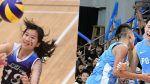 【學界】港九D1籃排4強平安夜除夕舉行 明年1月修頓演決賽「黃金週」
