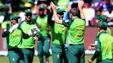 ... on Disney+Hotstar? Get Free Live Telecast of South Africa vs England Match & Cricket Score Updates on TV