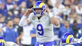How to Watch Bucs vs Rams Game Live Online