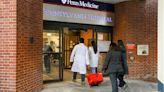 Penn Medicine says 'nearly 100%' of its staff has complied with Covid vaccine requirement - Philadelphia Business Journal