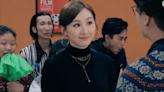 《反黑路人甲》多靚女演員助陣 高海寧李成昌老是常出現