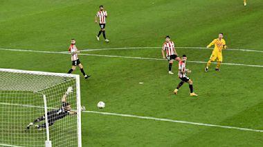 Messi doubtful as Barça plays Bilbao in Super Cup final