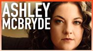 Grammy-Nominated Singer Ashley McBryde Performs 'Martha Divine'