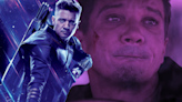 Why Marvel Keeps Changing Hawkeye's Personality