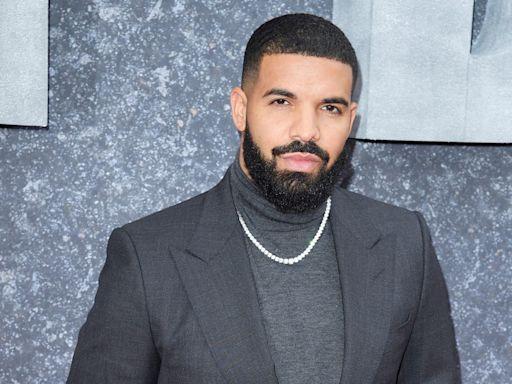Drake to Receive Artist of the Decade Award at 2021 Billboard Music Awards