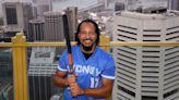 ABL's Blue Sox cut Manny amid disjointed season