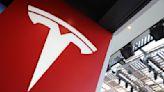 U.S. Safety Agency Probes 10 Tesla Crash Deaths Since 2016 | Investing News | US News