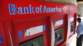 Everything you should know about Bank of America's Preferred Rewards program