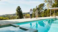 SERHANT CEO breaks down the luxury real estate market