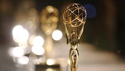 Emmys 2021 live updates: Our full coverage of TV's biggest night