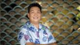 Hawaii Youth Symphony connects with the community through music - Pacific Business News
