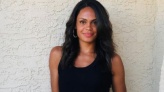 Michelle Young's Season of 'The Bachelorette' Is Filming in a GORGE Resort