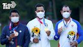 潘政琮逆襲奪銅 3對手包辦7座大賽冠軍