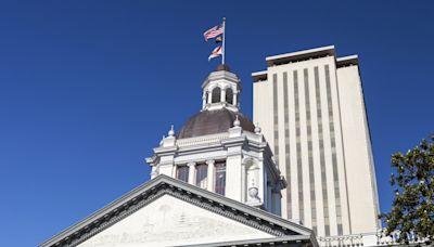 Coalition demands Florida lawmakers take a 'Fair Districting' pledge – few have