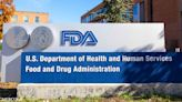 What Made These Two FDA Officials Resign?