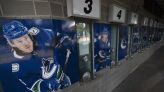 Vancouver Canucks' plight is a stark reminder that COVID-19 remains a serious problem - The Boston Globe