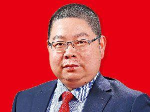 香港校園民主如何與國家安全相適應? - 治港有道: 田飛龍 - am730