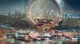 〈美股早盤〉企業財報傳佳音 道瓊開盤漲逾150點、Snap飆逾20%