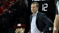 Hoiberg Not Concerned About Lack of Schedule