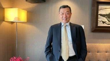 亞通菲律賓佈局再傳捷報 可望取得逾50億元電廠標案大單