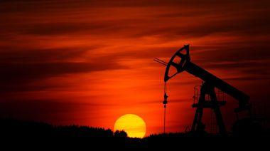 美國最大油管線遭駭 原油期貨上漲、全國燃油供應大亂 - 財訊雙週刊
