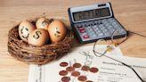 春季財務「大掃除」六步助您規劃個人理財