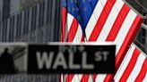 Why U.S. midcap stocks may shine in the year ahead, according to Citi