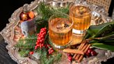 13 Holiday Cocktail Recipes From the World's Best Bars
