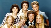 'Brady Bunch' star Christopher Knight on why his late TV father Robert Reed was so impactful (exclusive)