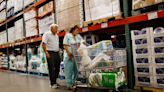 Smart things for singles and couples to buy from Costco