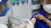 Vietnam in talks with U.S. for local production of COVID-19 mRNA vaccine