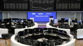 European Shares Bounce After Worst Session in Two Months; UMG Soars in Debut