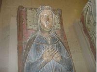Isabella of Angoulême - Wikipedia