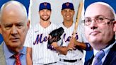 Analyzing the Mets' payroll situation for 2021 and beyond